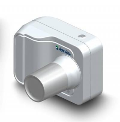 Máy X quang cầm tay X Cam